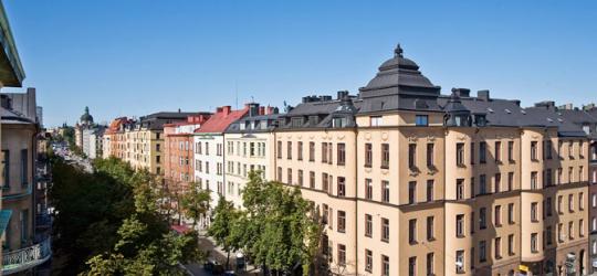 kommersiella fastigheter till salu stockholm